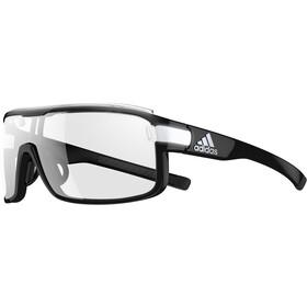88884c9e3671 adidas Zonyk Pro Cykelbriller S sort